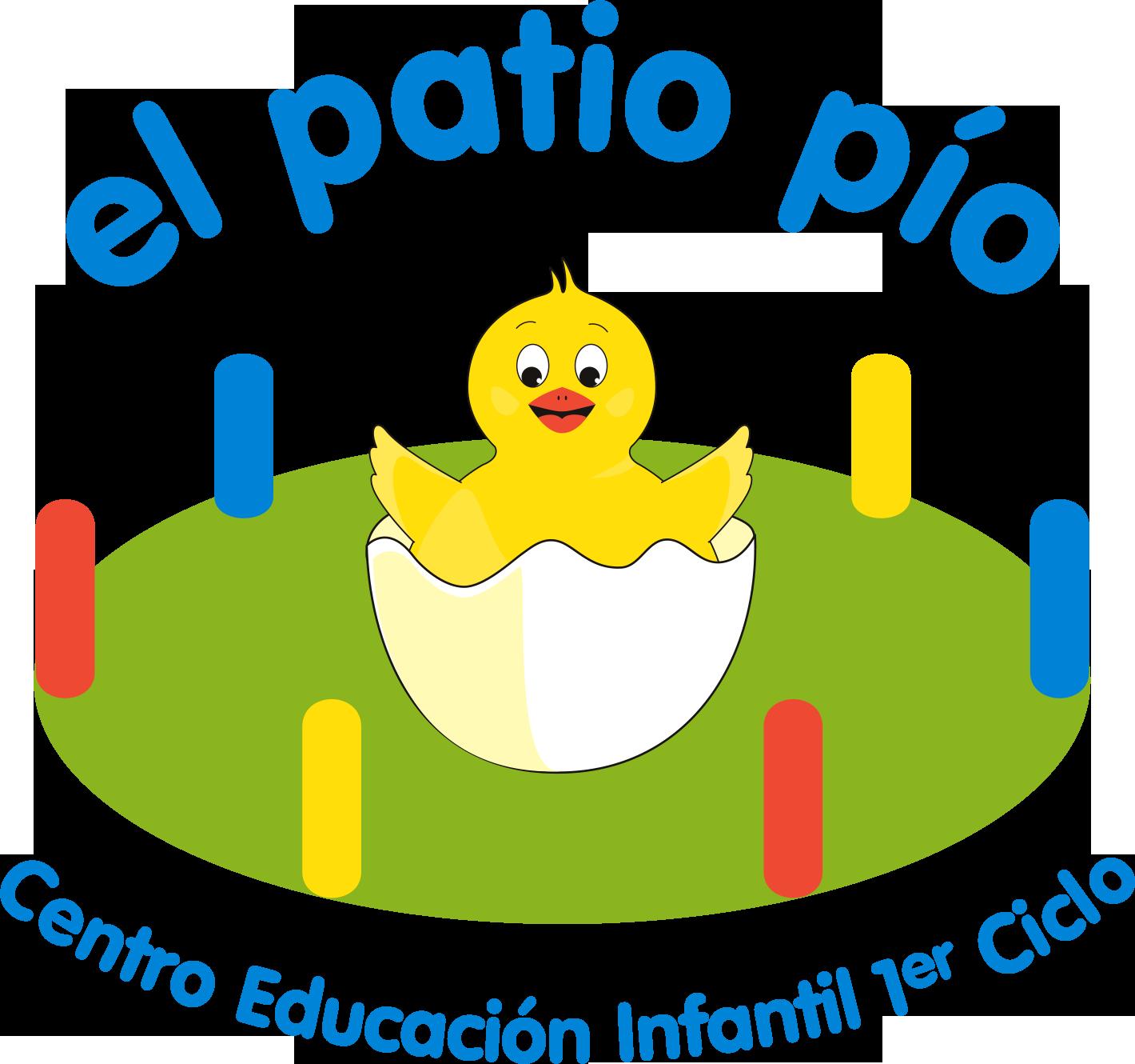 El Patio Pio